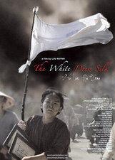 Постер к фильму «Белое шелковое платье»