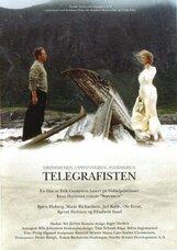 Постер к фильму «Телеграфист»