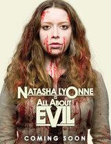 Постер к фильму «Все о зле»