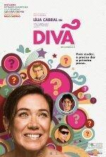 Постер к фильму «Диван»