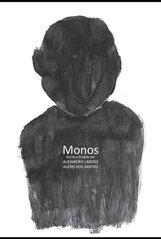 Постер к фильму «Monos»