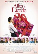 Постер к фильму «Нереальная любовь»