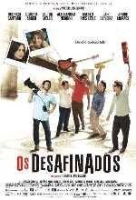 Постер к фильму «Расстроенные»