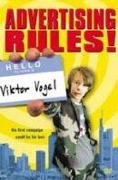 Постер к фильму «Виктор Фогель - король рекламы»