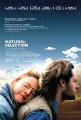 Постер к фильму «Естественный отбор»