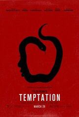 Постер к фильму «Семейный консультант»