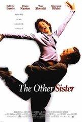 Постер к фильму «Другая сестра»