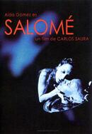 Постер к фильму «Саломея»