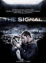 Постер к фильму «Сигнал»
