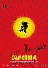 Постер к фильму «Тут вам не Калифорния»
