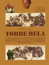 Постер к фильму «Торре Бела»