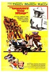 Постер к фильму «Пожнешь бурю»