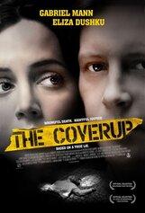 Постер к фильму «Прикрытие»