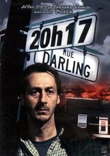 Постер к фильму «Улица Дарлинг, 20:17»