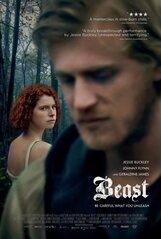 Постер к фильму «Зверь»