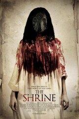 Постер к фильму «Гробница»