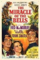 Постер к фильму «Чудо колокола»