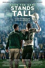 Постер к фильму «Игра на высоте»