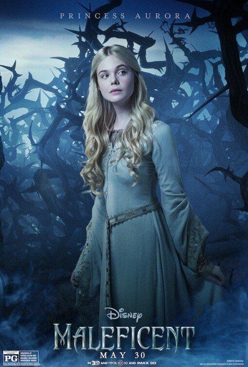 Кино новинки 2014 смотреть онлайн