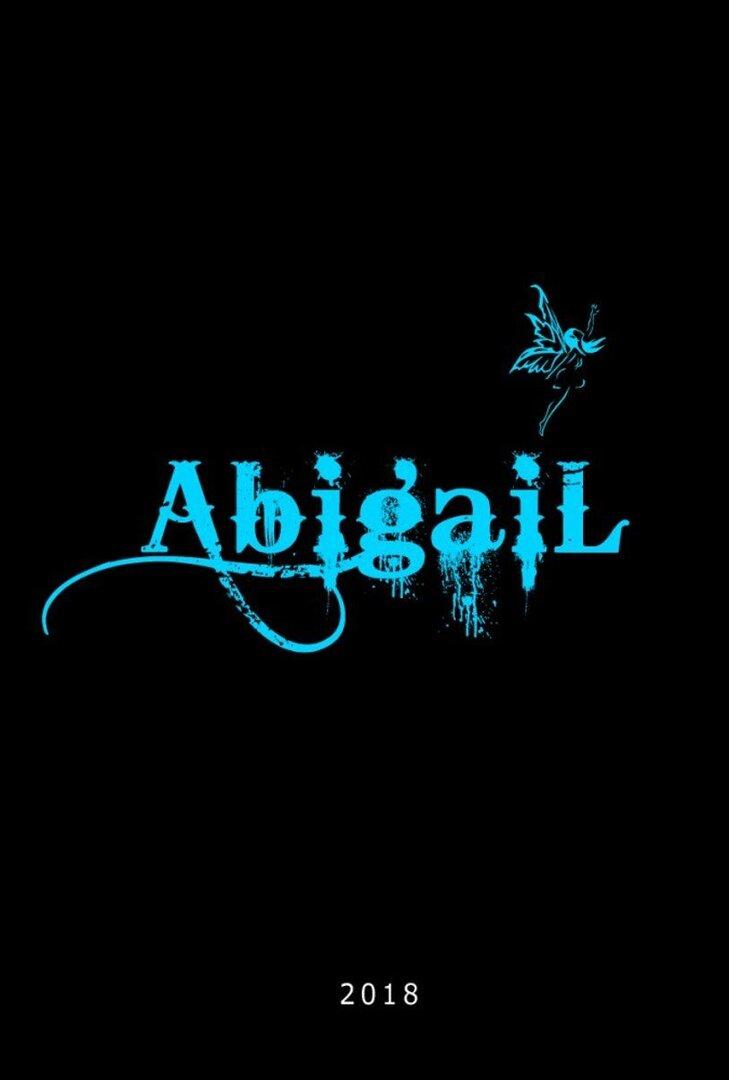 Эбигейл