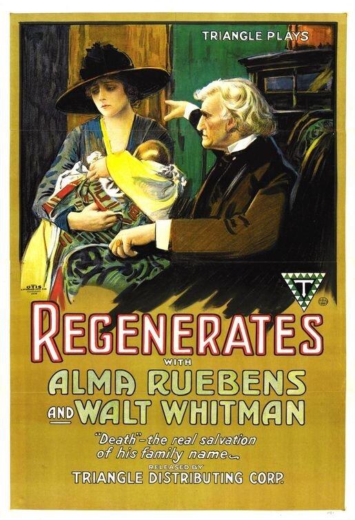 The Regenerates