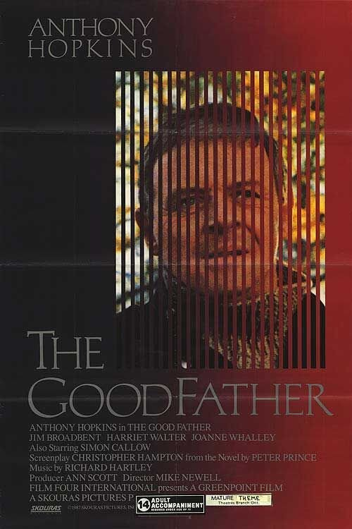 Хороший отец