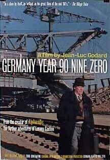 Германия девять ноль