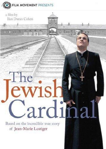 Еврейский кардинал