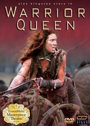 Королева против Рима