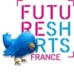 Future shorts - Французский тариф