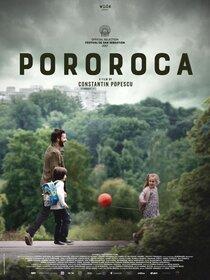 Постер к фильму Поророка