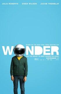 Постер к фильму Чудо