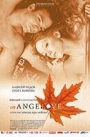Постер к фильму AngeLove