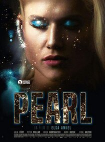 Постер к фильму Перл