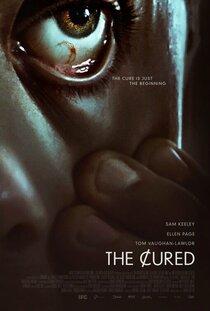 Постер к фильму Третья волна зомби