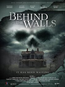Ужас внутри стен
