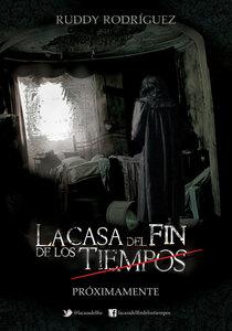 Постер к фильму Дом в конце времен