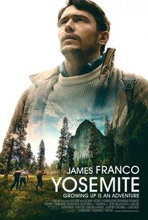 Постер к фильму Йосемити