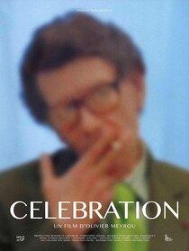 Постер к фильму Celebration