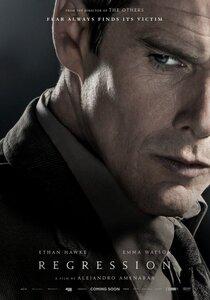 Постер к фильму Затмение