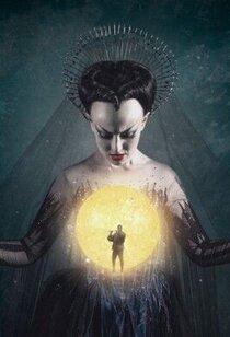 Постер к фильму ROH: Волшебная флейта