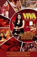 Постер к фильму Вива