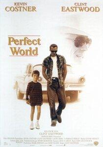 Совершенный мир