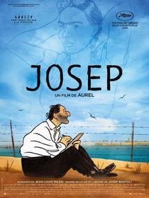 Хосеп