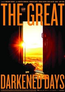Постер к фильму Великие мрачные дни