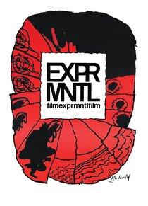 Постер к фильму Exprmntl