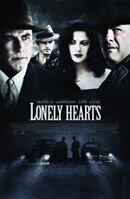 Одинокие сердца