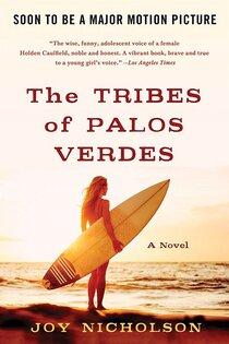 Постер к фильму Племена Палос Вердес