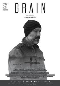 Постер к фильму Зерна