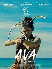 Постер к фильму «Ава »